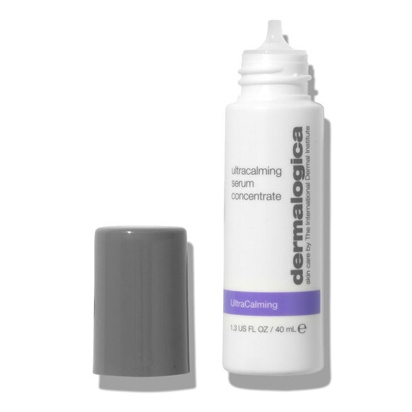 Ultracalming Cleanser, , large, image3