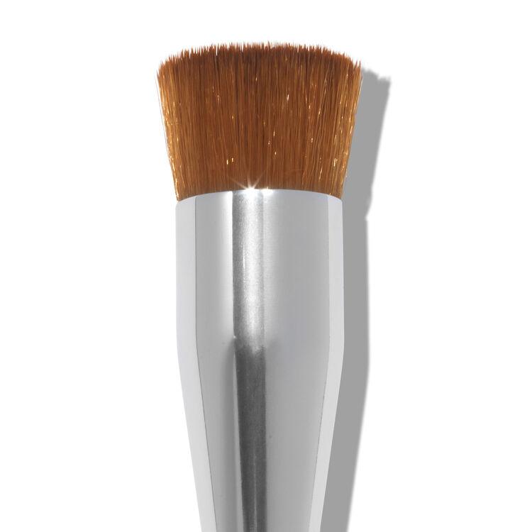 Stencil Foundation Brush, , large