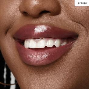 Hydra-Light Plumping Lip Balm, BREEZE, large