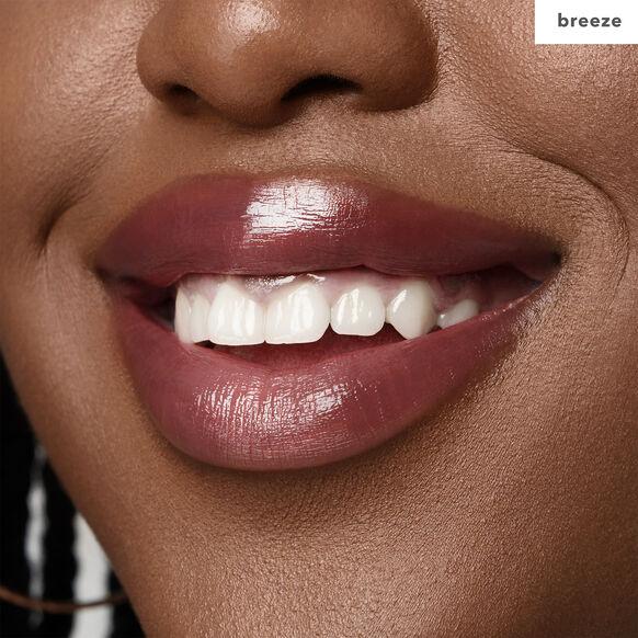 Hydra-Light Plumping Lip Balm, BREEZE, large, image3