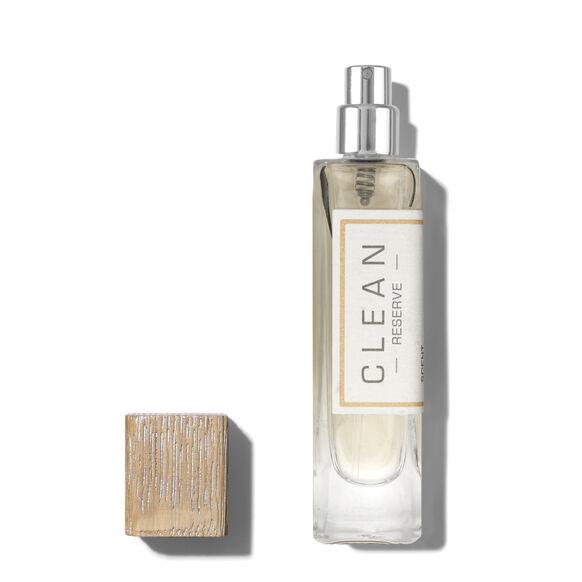 Sueded Oud Eau De Parfum Travel Spray, , large, image2