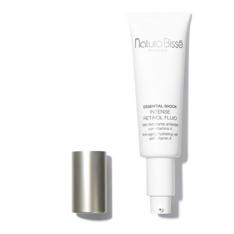 Essential Shock Intense Retinol Fluid, , large