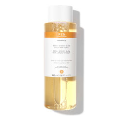 Supersize Ready Steady Glow Daily AHA Tonic, , large
