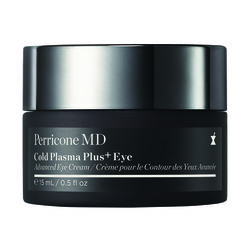 Cold Plasma+ Eye (Advanced Eye Cream), , large