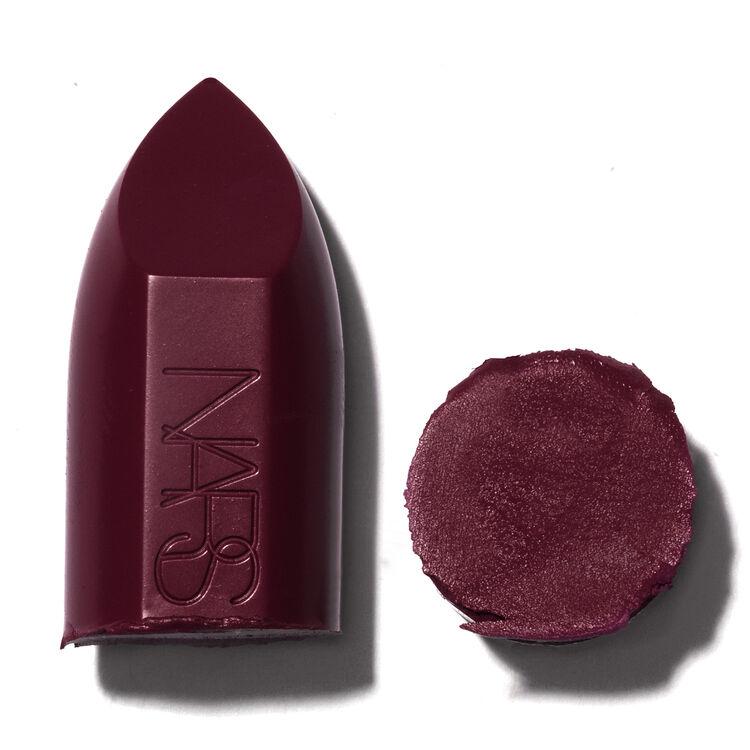 Audacious Lipstick, BETTE, large