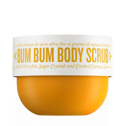 Bum Bum Body Scrub, , large