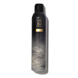 Gold Lust Dry Shampoo, , large