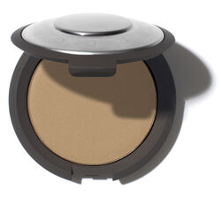Multi Tasking Perfecting Powder, TAN, large