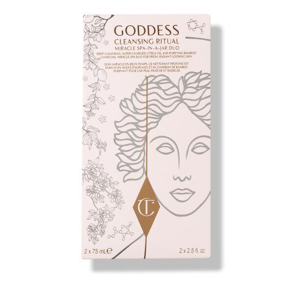 Goddess Cleansing Ritual, , large, image3