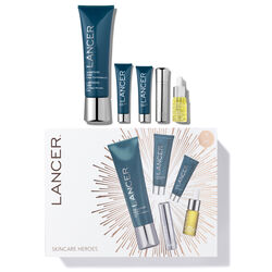 Skincare Heroes, , large