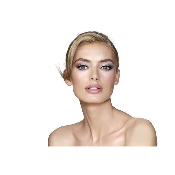 The Uptown Girl Look, ORIGINAL, large, image3