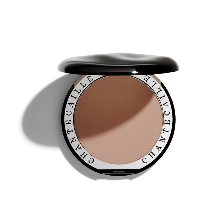 HD Perfecting Bronze, , large