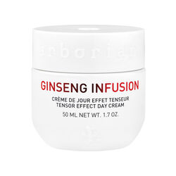 Ginseng Infusion, , large