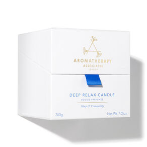 Deep Relax Candle, , large