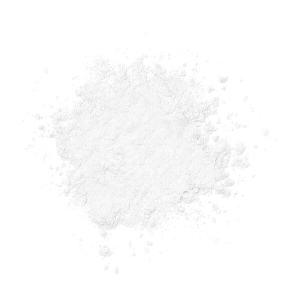 Swept Up Volume Powder Spray, , large, image3
