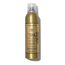 Russian Amber Imperial Dry Shampoo, , large
