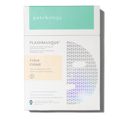 Flashmasque Firm, , large