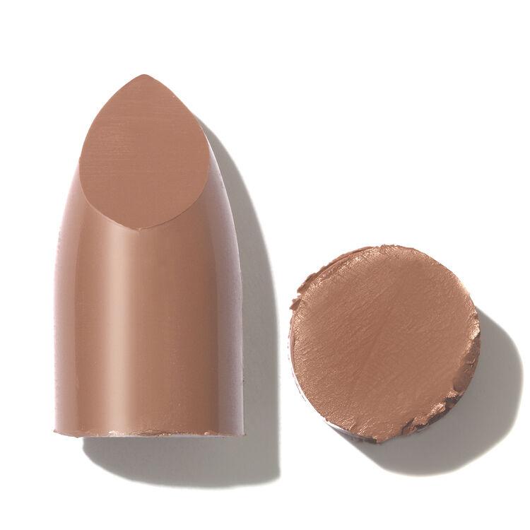 Lipstick, , large