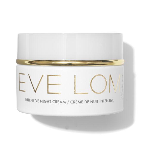 Time Retreat Intensive Night Cream, , large, image1