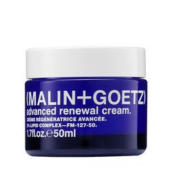 Advanced Renewal Cream, , large