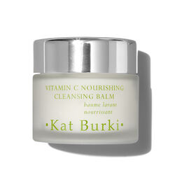Vitamin C Nourishing Cleansing Balm, , large