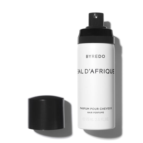 Bal D'Afrique Hair Perfume, , large, image2