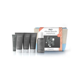 Phd Free Your Hair Kit, , large