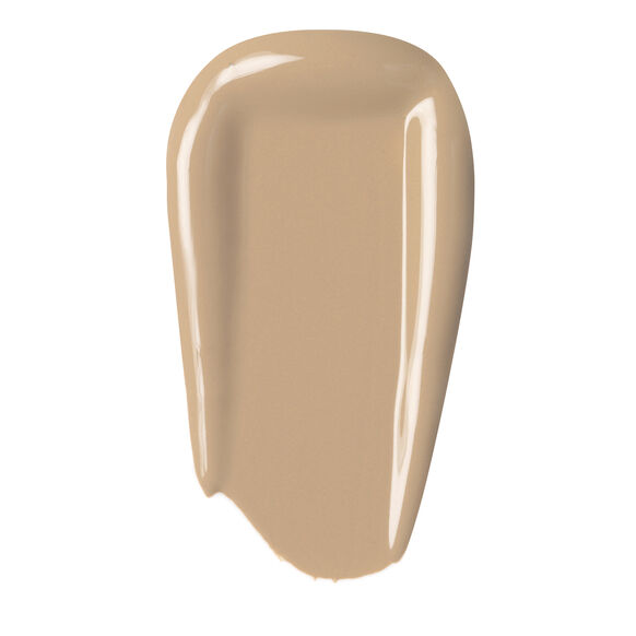 The Etherealist Skin Illuminating Foundation, MEDIUM EF 06, large, image2