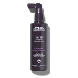 Invati Advanced Scalp Revitalizer, , large