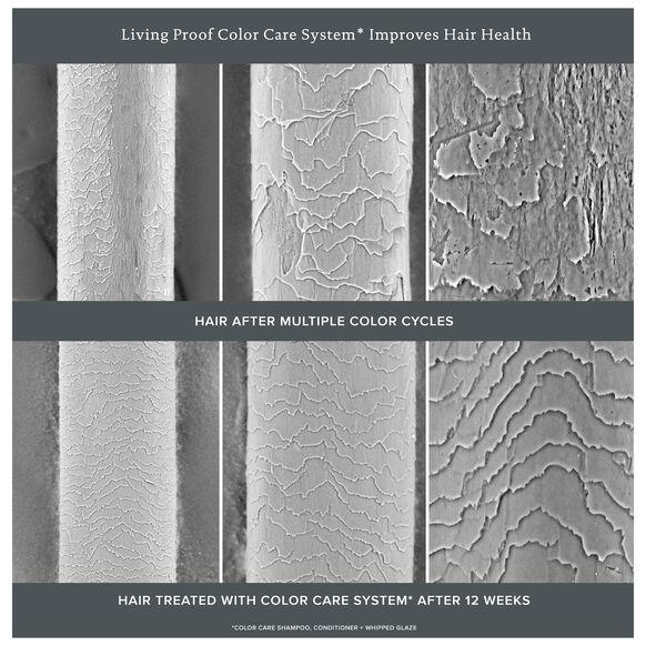 Color Care Shampoo, , large, image5