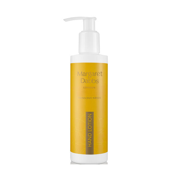 Intensive Hydrating Hand Lotion, , large, image1