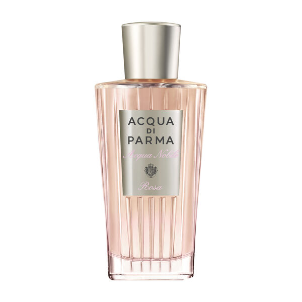 Acqua Nobile Rosa Eau de Toilette, , large