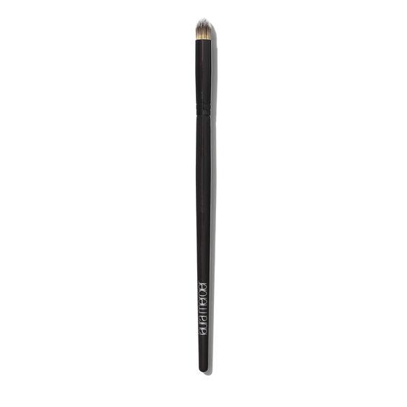 Clay Smudge Brush, , large, image1