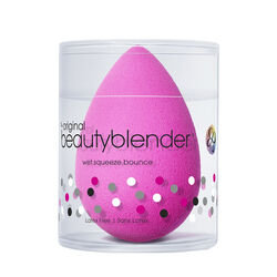 the original beautyblender, , large