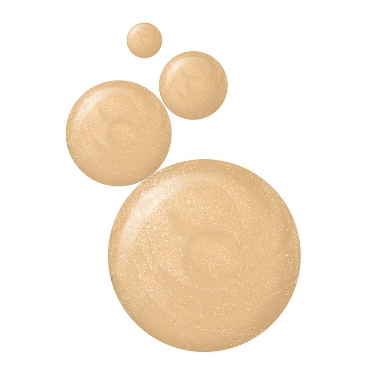 Cellularose Brightening CC Serum, APRICOT GLOW, large