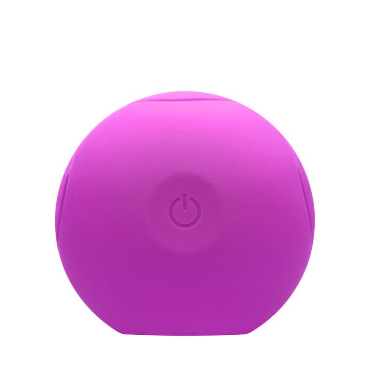 Luna Play Purple, , large