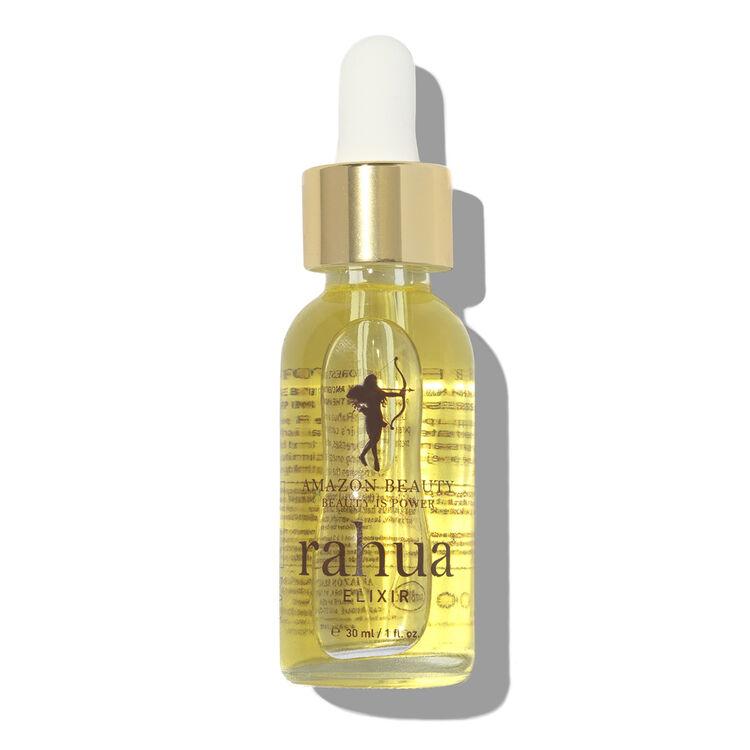 Rahua Elixir, , large