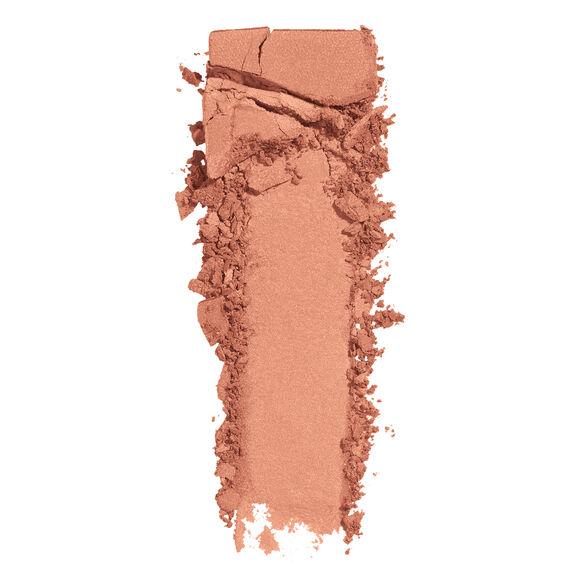 Blush Colour Infusion, GINGER, large, image2