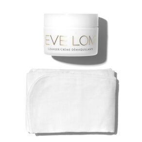 Cleanser Travel Size, , large