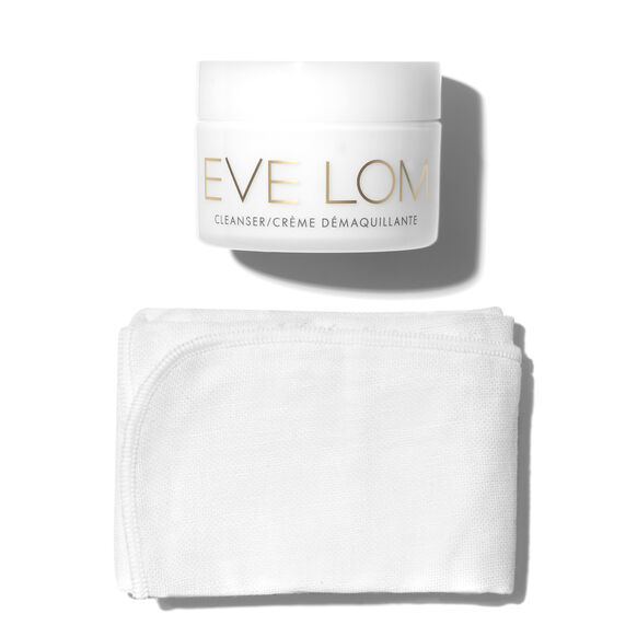 Cleanser Travel Size, , large, image4