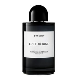 Tree House Room Spray, , large