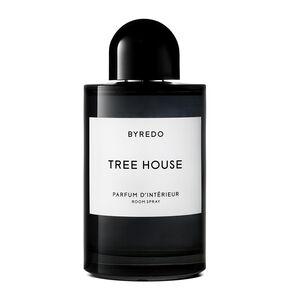 Tree House Room Spray