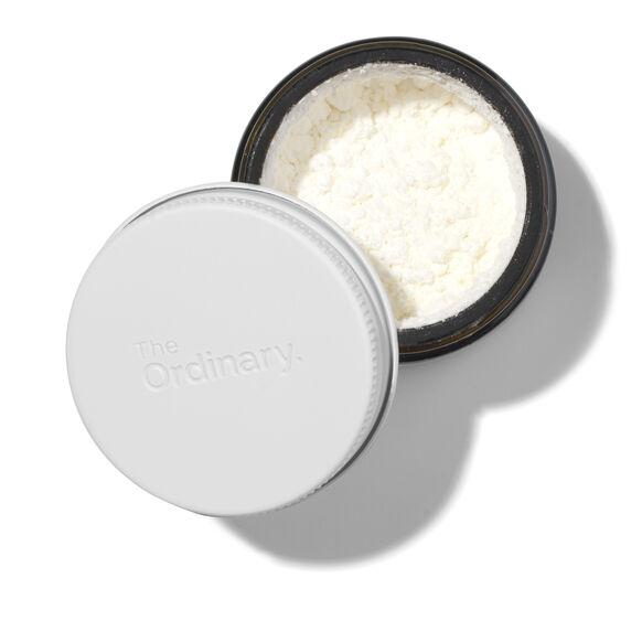 100% L-Ascorbic Acid Powder, , large, image3