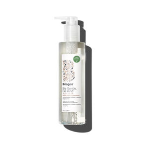Be Gentle, Be Kind Aloe + Oat Milk Ultra Soothing Shampoo