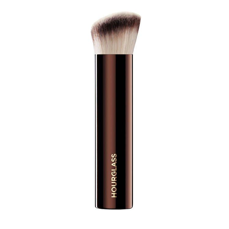 Vanish Seamless Finish Foundation Brush, , large