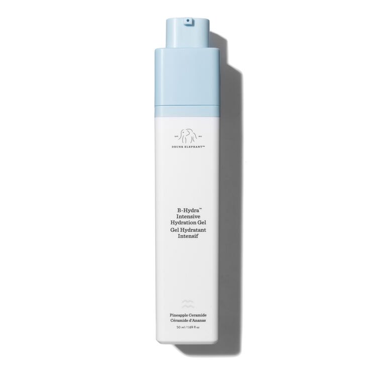 B-Hydra Intensive Hydration Serum, , large