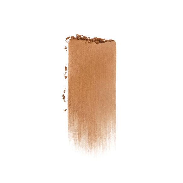 Matte Bronzing Powder, LAGUNA , large, image2