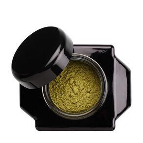 Super Elixir Greens Refillable Black Caddy, , large