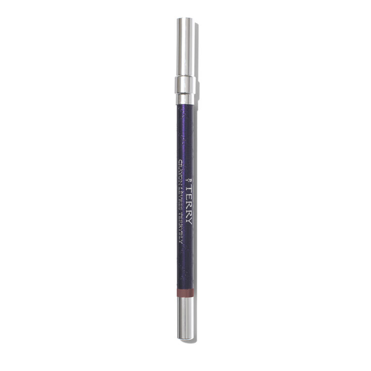 Terrybly Lip Pencil, 1 PERFECT NUDE, large
