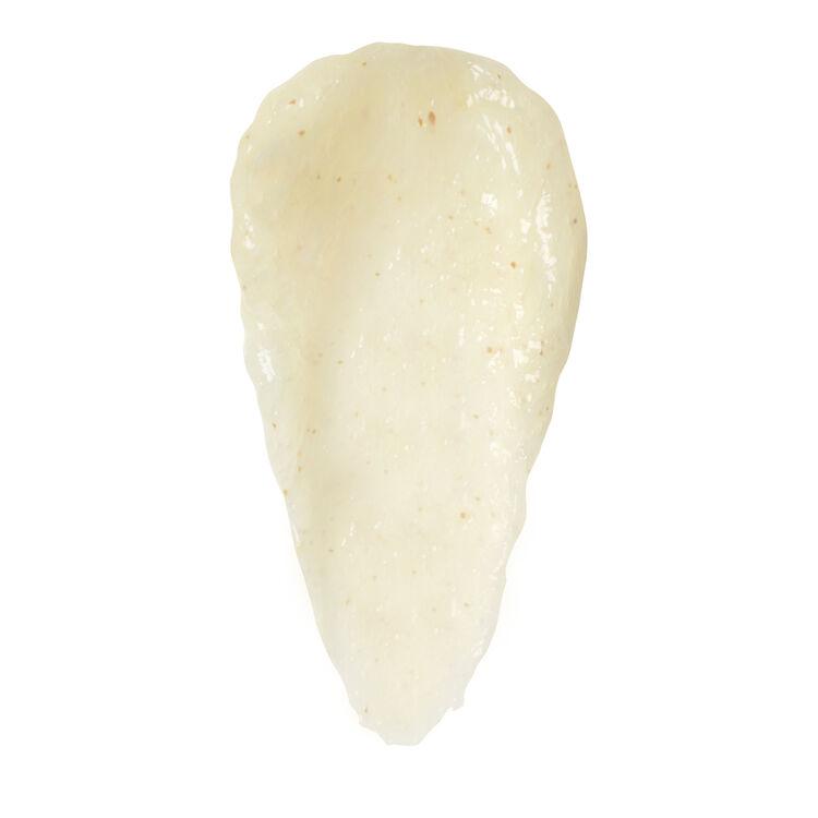 Pineapple Papaya Facial Scrub, , large
